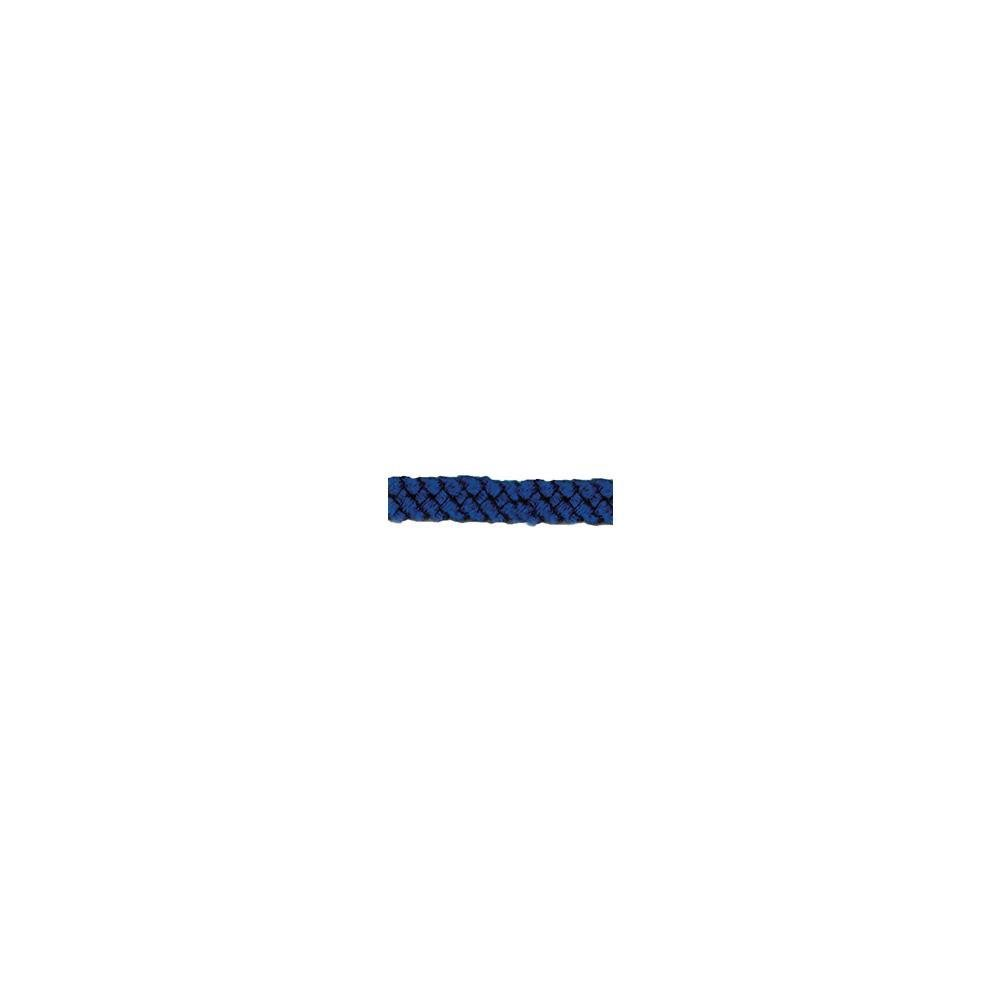 Bonnie Macrame Craft Cord 4mm - Blue