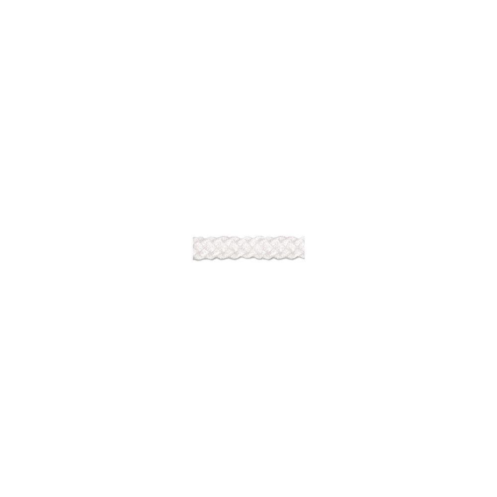 Bonnie Macrame Craft Cord 4mm - White