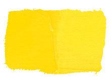 Arylamide Yellow Light - Atelier Interactive Artists' Acrylic 80ml Tube