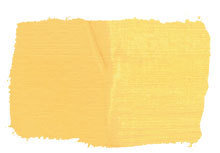 Naples Yellow - Atelier Interactive Artists' Acrylic 80ml Tube