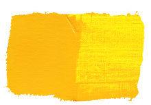 Indian Yellow - Atelier Interactive Artists' Acrylic 80ml Tube