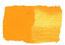Arylamide Yellow Deep - Atelier Interactive Artists' Acrylic 80ml Tube
