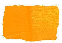 Cadmium Yellow Deep - Atelier Interactive Artists' Acrylic 80ml Tube