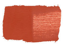 Light Red Ochre - Atelier Interactive Artists' Acrylic 80ml Tube