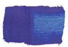 Cobalt Blue Hue - Atelier Interactive Artists' Acrylic 80ml Tube