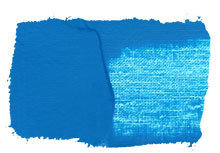 Cerulean Blue - Atelier Interactive Artists' Acrylic 80ml Tube