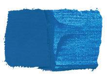 Cerulean Blue Hue - Atelier Interactive Artists' Acrylic 80ml Tube