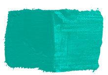 Cobalt Turquoise Light Hue - Atelier Interactive Artists' Acrylic 80ml Tube
