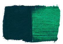 Pthalo Green - Atelier Interactive Artists' Acrylic 80ml Tube