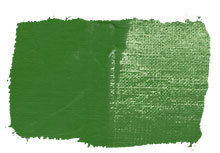 Chromium Green Oxide - Atelier Interactive Artists' Acrylic 80ml Tube