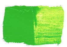 Permanent Green Light - Atelier Interactive Artists' Acrylic 80ml Tube