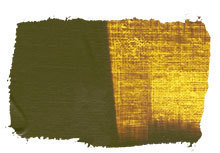 Green Gold - Atelier Interactive Artists' Acrylic 80ml Tube