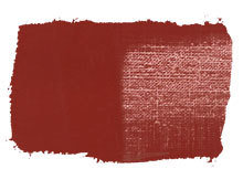 Indian Red Oxide - Atelier Interactive Artists' Acrylic 80ml Tube