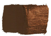 Burnt Umber - Atelier Interactive Artists' Acrylic 80ml Tube