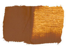 Raw Umber Yellowish - Atelier Interactive Artists' Acrylic 80ml Tube