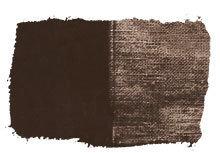 Mars Black - Atelier Interactive Artists' Acrylic 80ml Tube