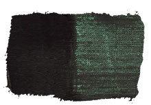 Green Black - Atelier Interactive Artists' Acrylic 80ml Tube