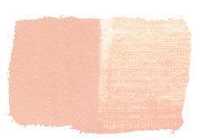 Toning Grey Pinkish - Atelier Interactive Artists' Acrylic 80ml Tube