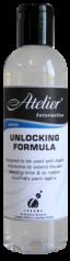 Atelier Unlocking Formula 250ml