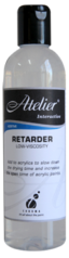 Atelier Retarder 250ml