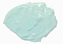 NEW: Pastel Aquamarine - Atelier Interactive Artists' Acrylic 250ml