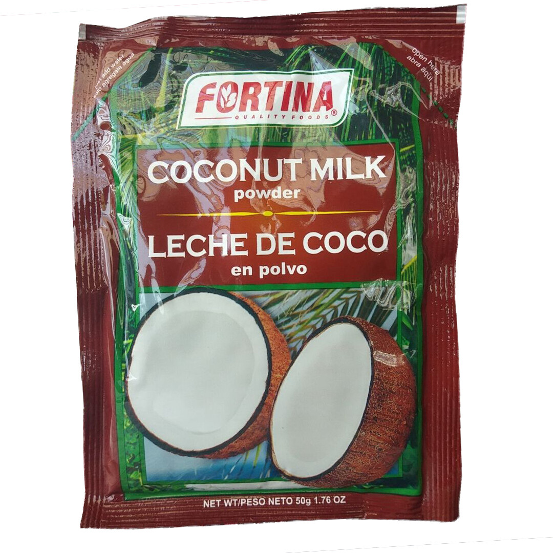 Fortina Coconut Milk Powder