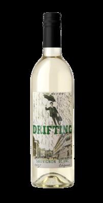 Drifting Sauvignon Blanc