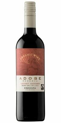 Adobe Sauvignon Blanc
