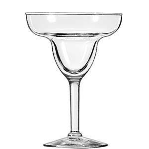 GLASS MARGARITA #8429 12/9 OZ.