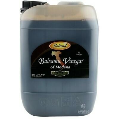 Vinegar Balsamic of Modena