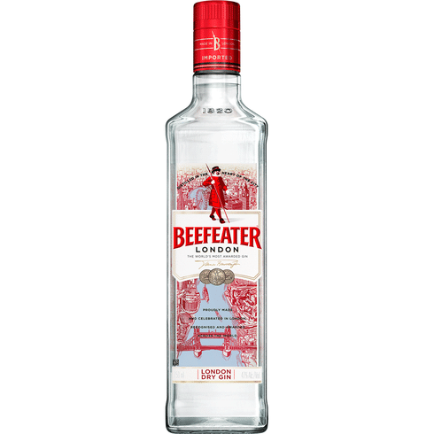 Beefeater 1LTR