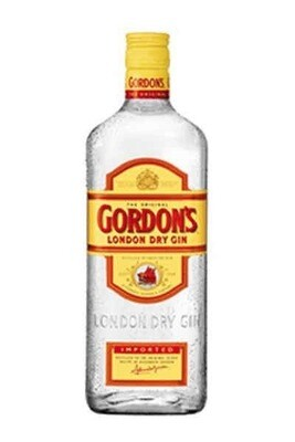 Gordon 1LTR