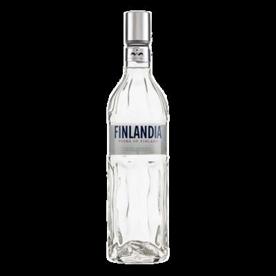 Vodka Finlandia 1LTR