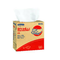 WYPALL Cleaning Cloth x70