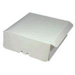 BOX BAKERY WHITE (10