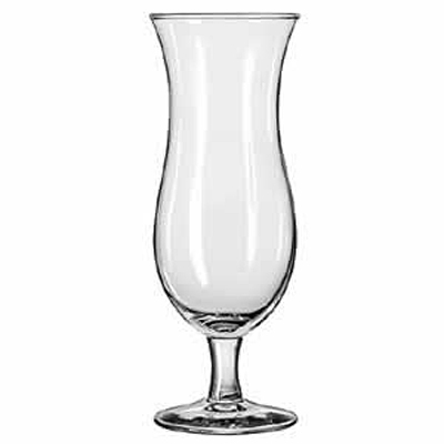 GLASS CYCLONE #3617 12/15 OZ.