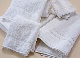 TOWEL HAND 12/4.5LBS