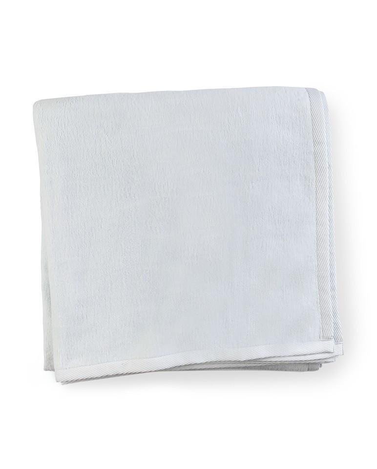 Towel Bathsheets 35x68 22lb