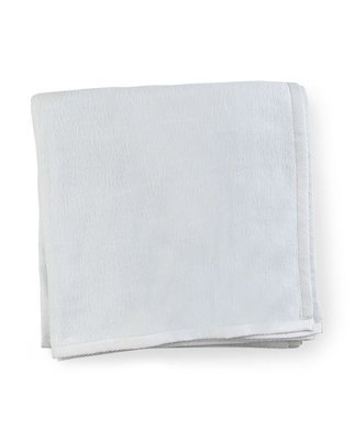 Towel Bathsheets 35x68 22lb