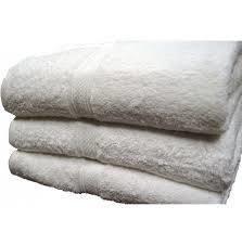 Towel Washcloth Vicenza 13x13 1-8lbVICENZA