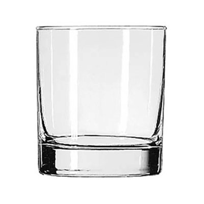 Glass Beverage Libbey (36x11oz)