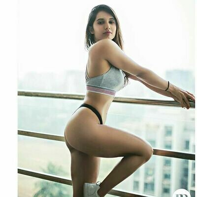 Lucknow Model Escorts