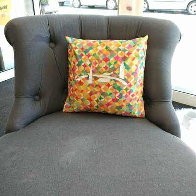 Coussin 30/30