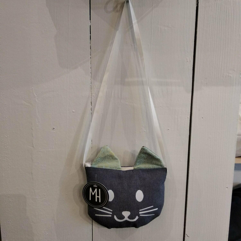 sac à main petite fille