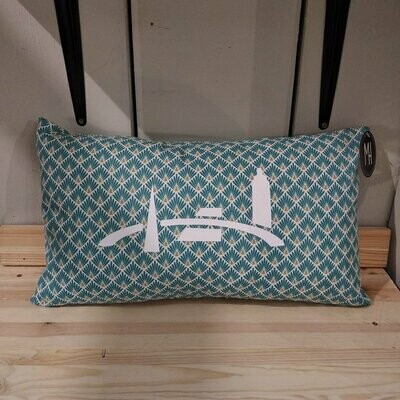 Coussin 30/50