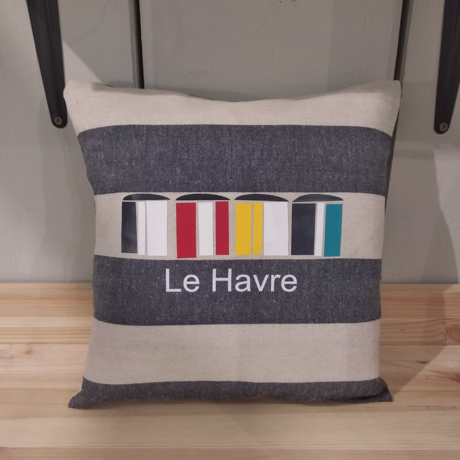 Coussin 30 / 30