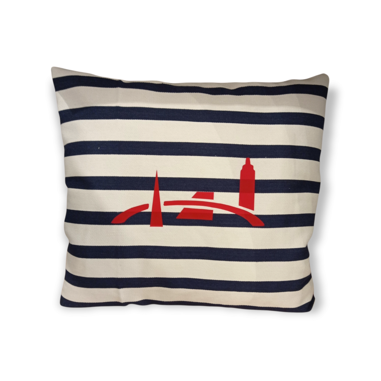 Coussin 45 /45