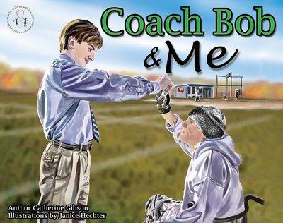 Coach Bob & Me
