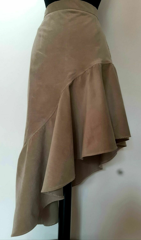 Suknja Evelyn