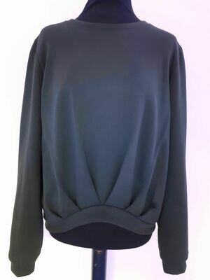 Sweater Ella dark blue